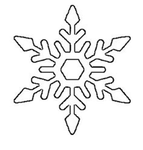 Kostenlose Vorlage Schneeflocke Ausmalbild Schneeflocken Und Sterne Kostenlose Malvorlage Schneeflocke 8 Kostenlos Ausdrucken