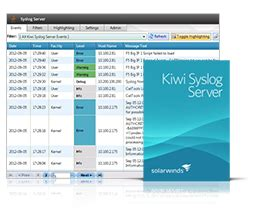 best open source syslog server syslog windows open source
