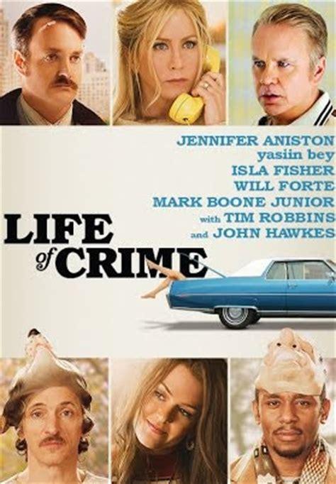 biography crime movie life of crime 2014 movie review a smart crime movie