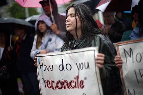 links to canadian government sites about womens issues canadian media need to improve coverage of indigenous