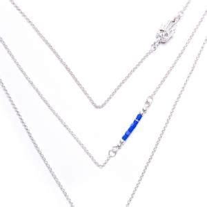 Jewelry: Costume Jewelry Fashion, Tall Wooden Jewelry