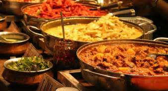Table Lunch Buffet Price The Best 54 Ayce Unlimited Buffet Restaurants In Mumbai