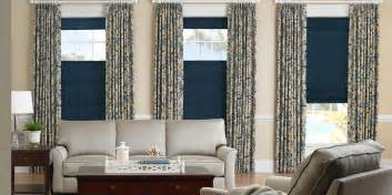 Curtains With Blinds Decorating Modern Interior Sheer Curtains And Blinds Ideas
