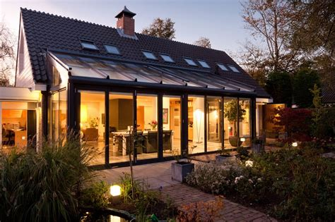verande abitabili verande abitabili comfort line svizzera italiana lasp