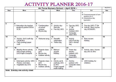 Sri Lanka Fastis 2018 Calendar 2018 Rh Gh 28 Images Activity Planner Nursery