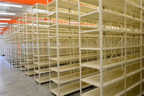 racking systems nz book shelving systems nz american hwy