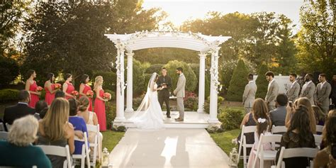 Wedding Venues In Ma by The Villa Weddings Get Prices For Wedding Venues In Ma