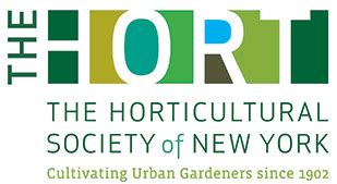 horticultural society of new york inc guidestar profile