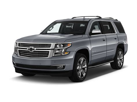 Cavenaugh Hyundai Jonesboro Ar by New 2018 Chevrolet Tahoe Lt In Walnut Ridge Ar