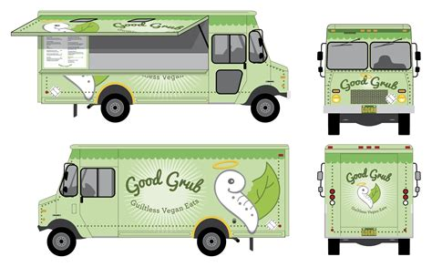 food truck design template food truck design template mobile food business