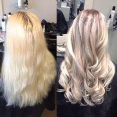 over bleached hair will low lights help 1000 images about hair on pinterest ash blonde balayage