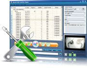 xilisoft dvd  subtitle converter dvd subtitle extractor