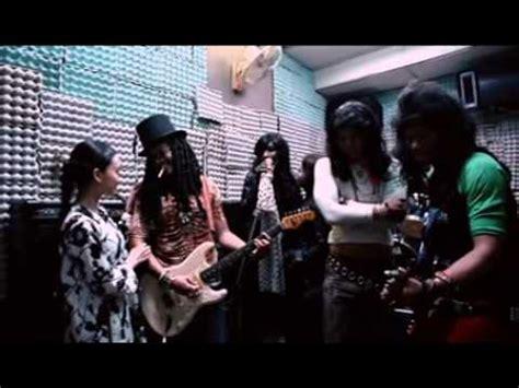 film warakah cinta rock oo 2013 sedutan lagu rimba bara quot tika quot dalam jamming