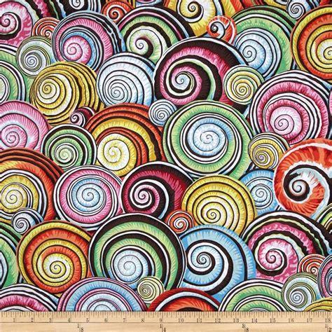 kaffe fassett home decor fabric 112 best philip jacobs kaffe fasset dsigns images on