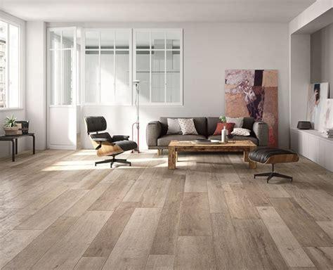 cotto d este pavimenti pavimento in gres porcellanato effetto legno cadore