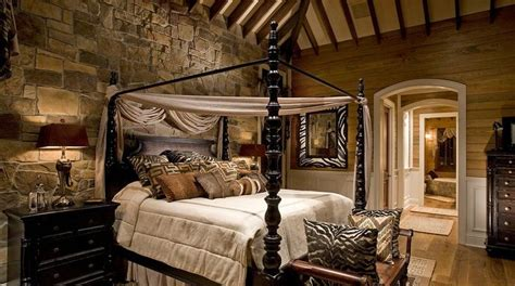 the camo shop blog rustic bedroom decorating tips from rustic home decor the fail safe guide