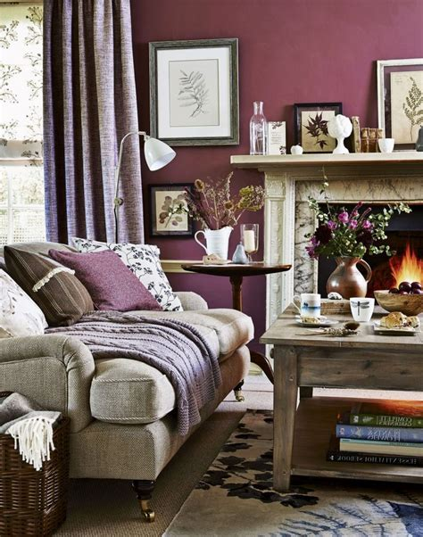 plum living room ideas living room fascinate plum living room ideas awesome plum