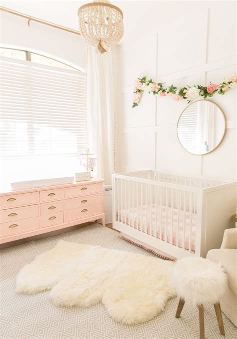 www home designing com