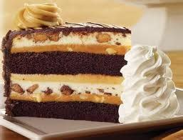 Cheesecake Factory Gift Card Discount - cheesecake factory gift card get a 50 card for 40 thrifty nw mom