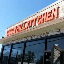 Union Hill Kitchen by Union Hill Kitchen American New Chamblee Ga Yelp
