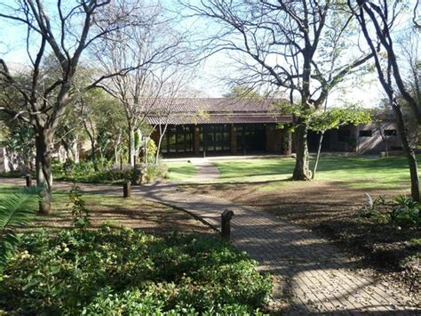Walter Sisulu Botanical Gardens Prices Walter Sisulu National Botanical Gardens Roodepoort All You Need To Before You Go With