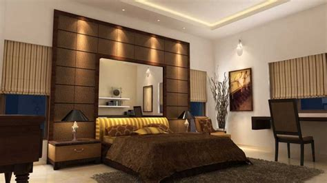 residential architects in chennai residential interior residential architects in chennai residential interior