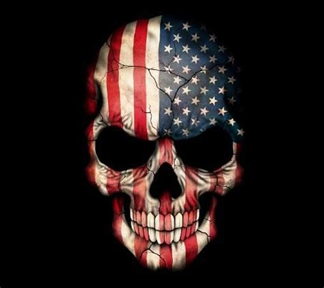 American Cool awesome skull wallpapers wallpapers browse hd wallpapers