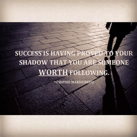 quotes about shadows shadow quotes quotations sayings 2018
