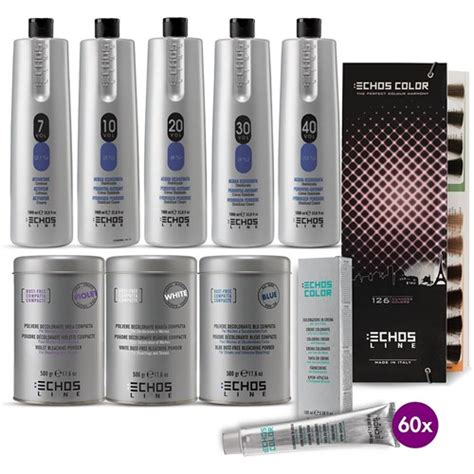 italy hair color echos color of italy hair colour starter kit home