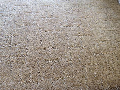 carpet outlet st louis carpet vidalondon saxony carpet sles carpet vidalondon