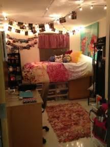 Dorm Room Tapestry - 15 amazing cool dorm room pictures for inspiration gurl com