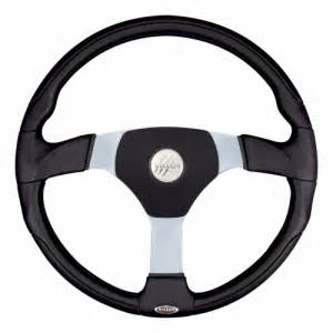 Steering Wheels Trucks Semi Truck Steering Wheel Luxury Series Trucker 3 18