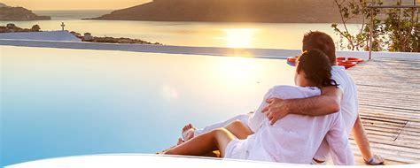 Online Home Planner offerte viaggi di coppia tours pesaresi