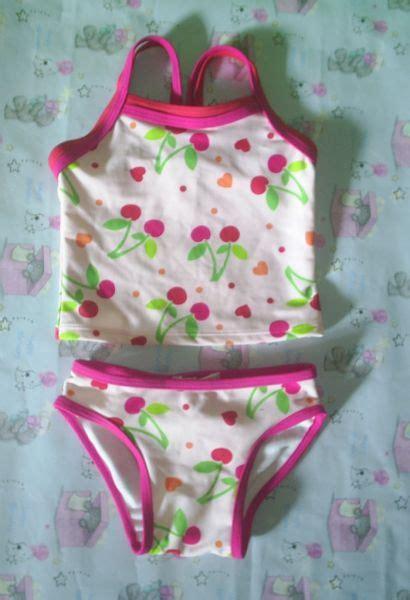 Baju Renang Anak Laki jual baju renang bayi