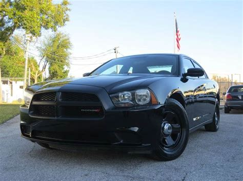 ex cop cars for sale cop cars retired cars for sale copcarsonline