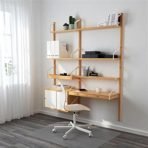 Kitchen Faucets Ikea by Svalnas Shelving System