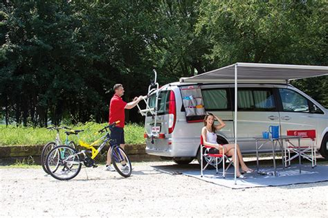 vito awning fiamma carry bike mercedes viano and vito after 2004