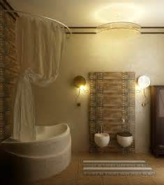 beautiful bathroom decorating ideas interior ideas for your small bathroom home interior