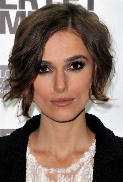 short hairstyles  square faces beautiful hairstyles