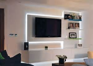 14 best images about tv unit on pinterest