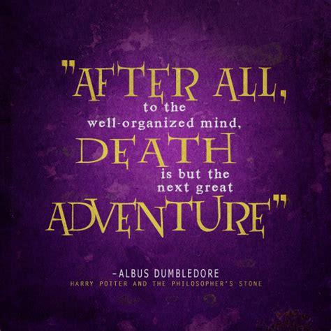 dumbledore quotes dumbledore quotes on