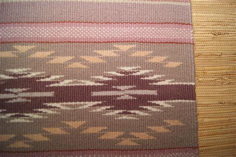 modern navajo rugs contemporary wide ruins navajo weaving circa 1990