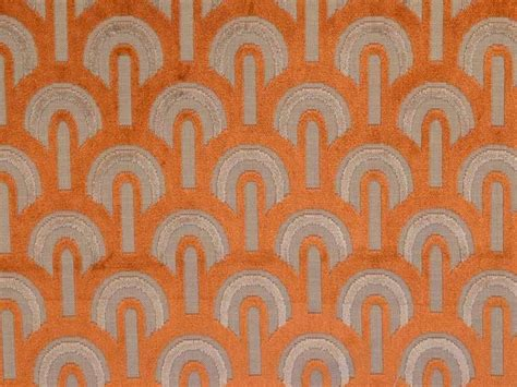 comfort keepers salary range upholstery vinyl uk art deco arches orange figured velvet