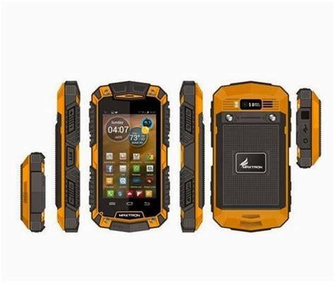 Maxtron C19 Dual Sim 4 maxtron ip67 3 seputar dunia ponsel dan hp