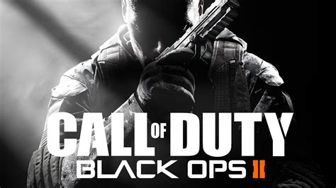black ops 2 8832 call of duty 2 black ops hd desktop background