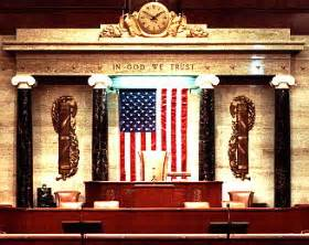 Definition Of House Of Representatives by For Somemore About Fasces Click Here