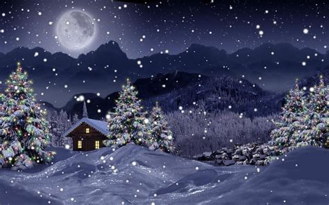 christmas   wallpaper   android iphone hey   eve