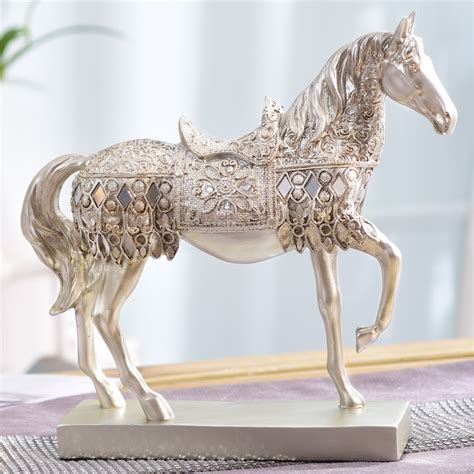 vintage horse room decor horse decorating for the home horse creative living room decor accessories nice home