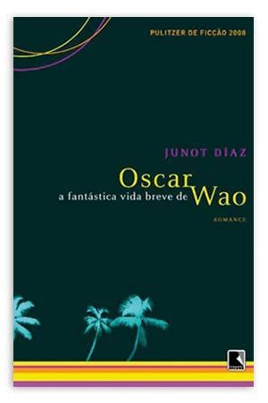 The Brief Wondrous Of Oscar Wao Bhs Indonesia books