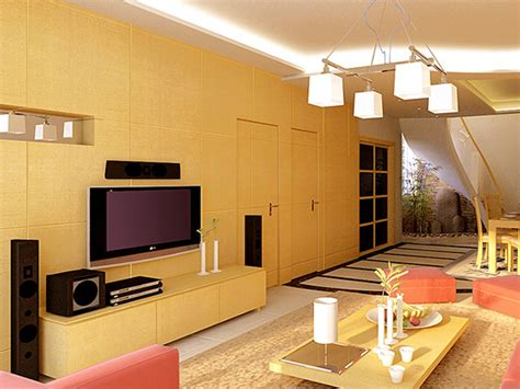 interior paint ideas living room painting new living room interior painting ideas